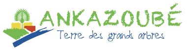 Association Ankazoube