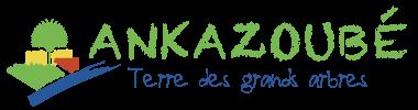 Association Ankazoube